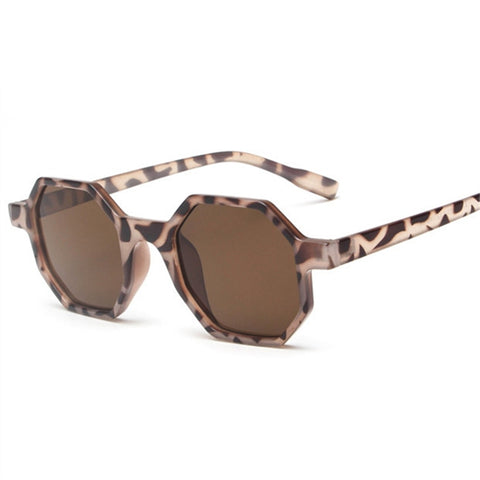 XoXo women sunglasses (GQ)