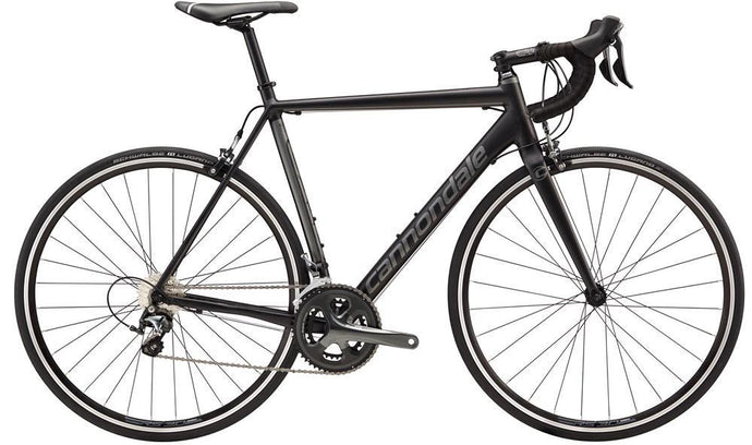 Cannondale CAAD Optimo (480mm)