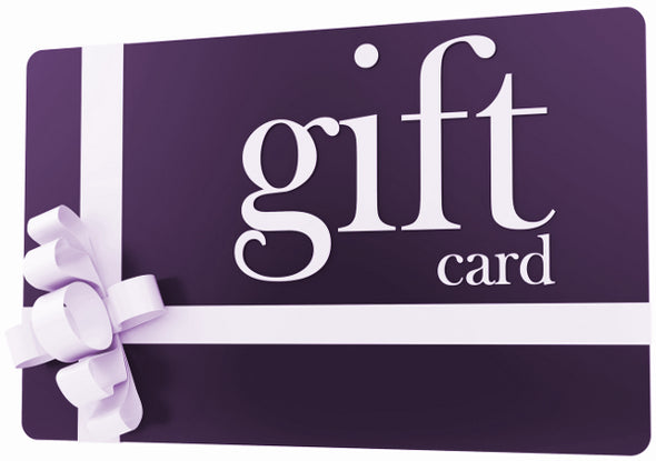 Hollywood Collection Gift Cards