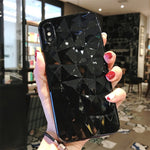 Transparent Soft Phone Case For iPhone 11 XS X XR 11 Pro XS Max Clear Fundas For iPhone 8 7 6 6s Plus