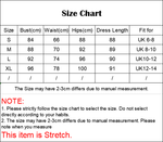 Sequin Party Dress Women Sexy Square Neck Runway Mini Dresses Glitter - Outfitter Style