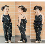 Kids Clothes Tracksuit For Girls Clothing Sets Summer Toddler Girls Clothing 2 3 4 5 6 7 Year