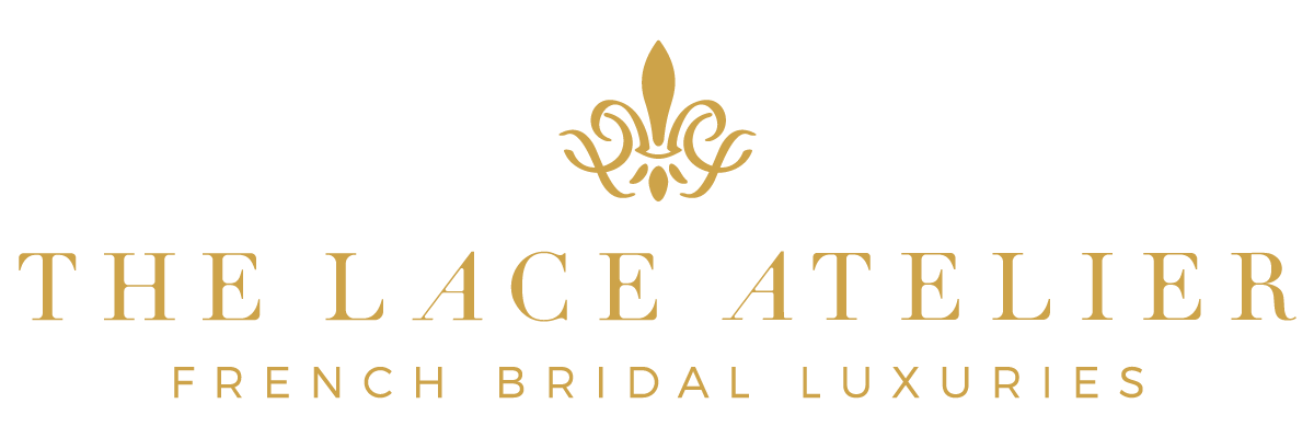The Lace Atelier