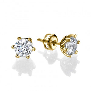 Design shape, Diamond design regular use earrings for women