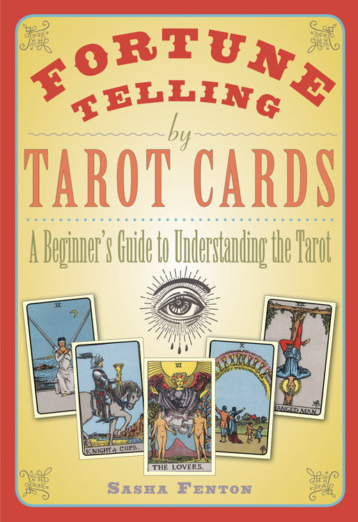 Fortune Telling by Tarot Cards