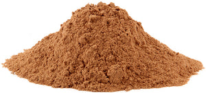 Bayberry Root Powder