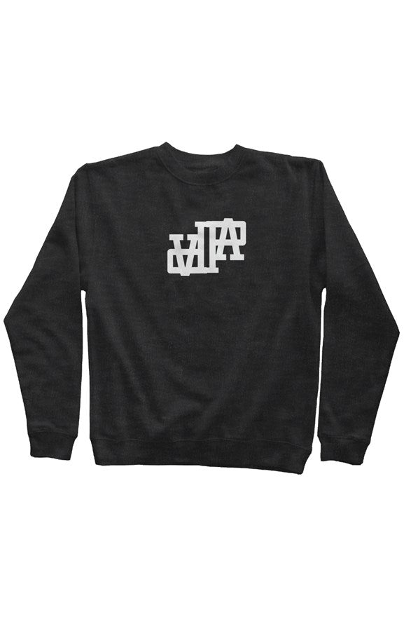 Independent Mid Weight Sweatshirt