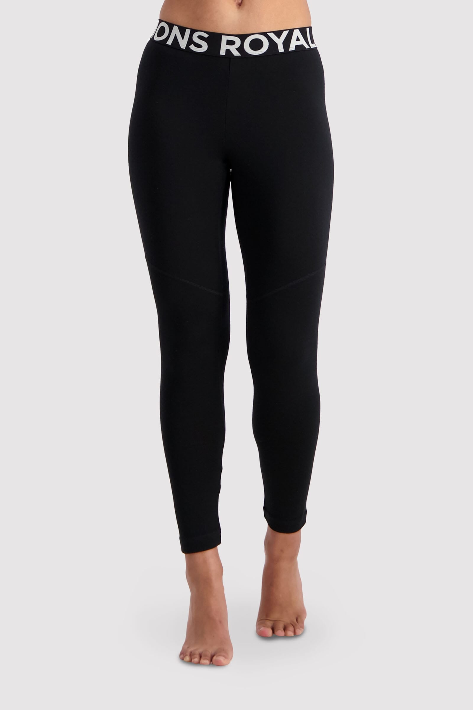 Christy Legging - Black