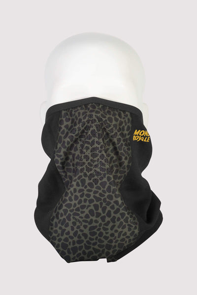 Storm Tech Neckwarmer - Wild Thing