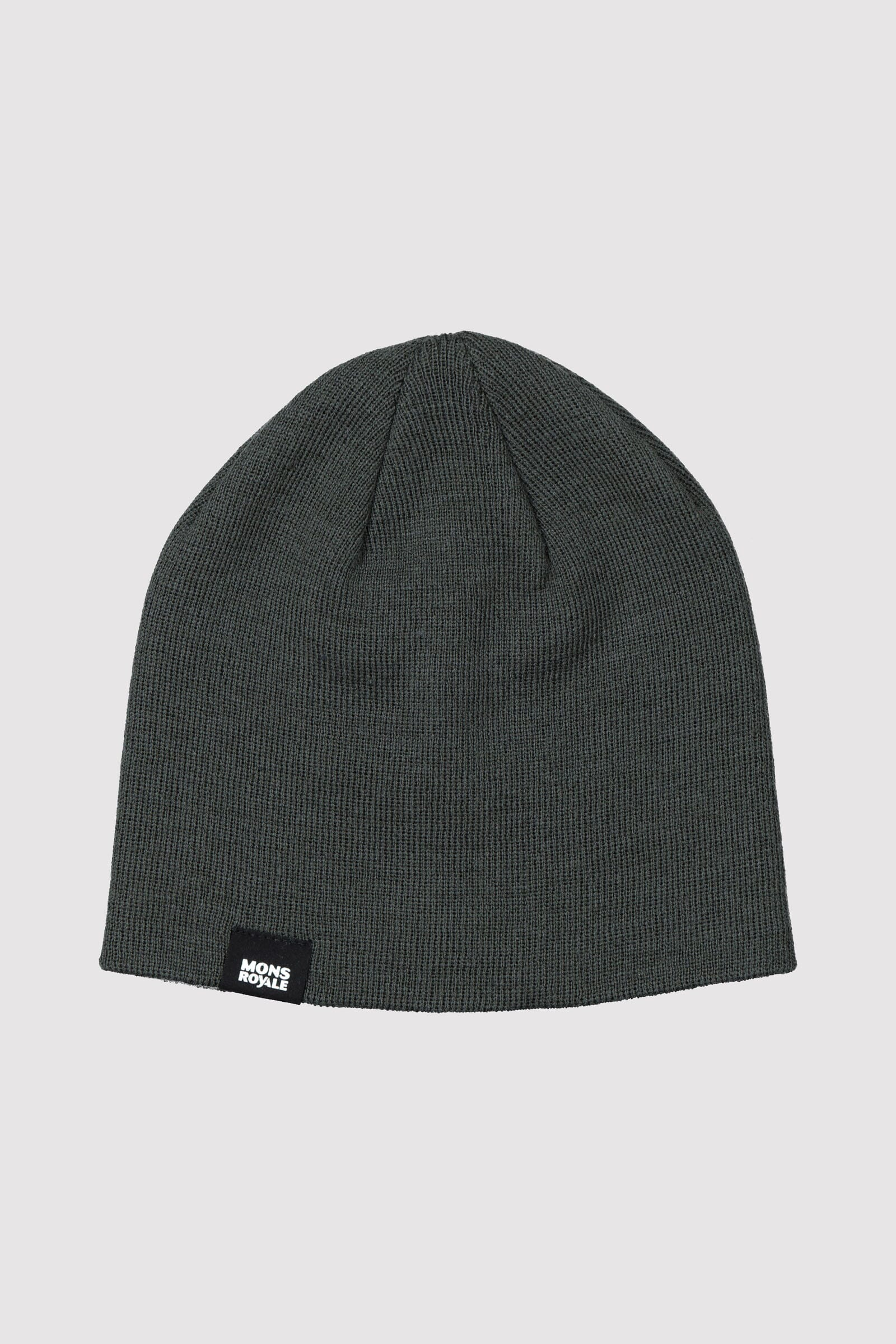 The Shorty Beanie - Rosin