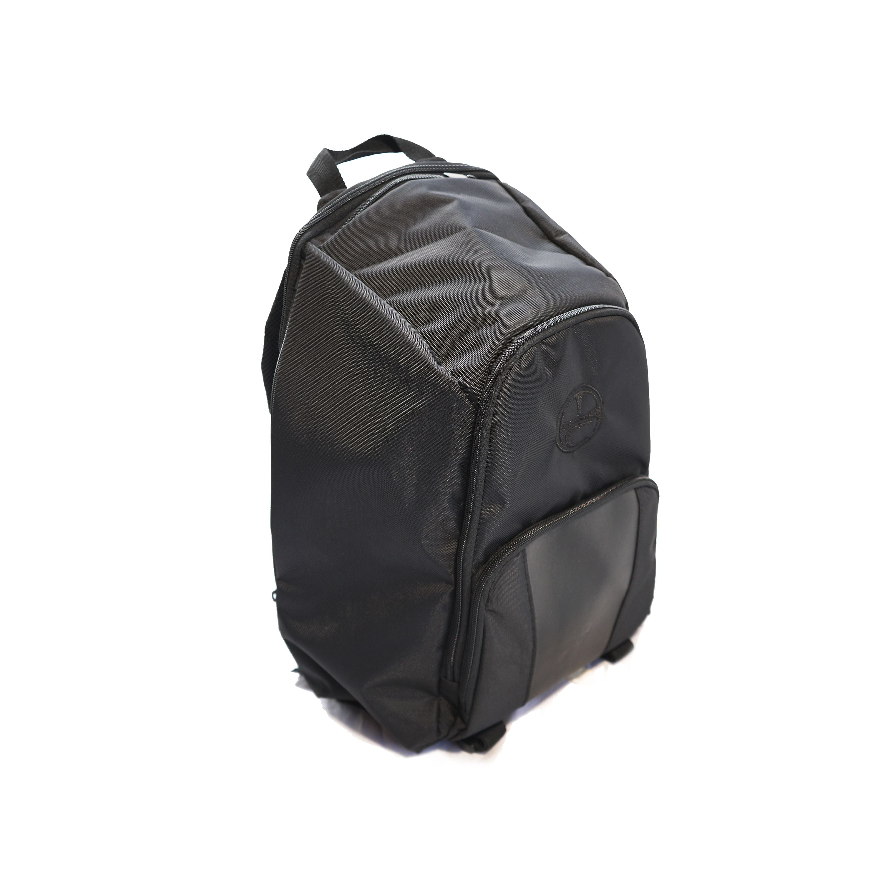 MORRAL CITY NEGRO