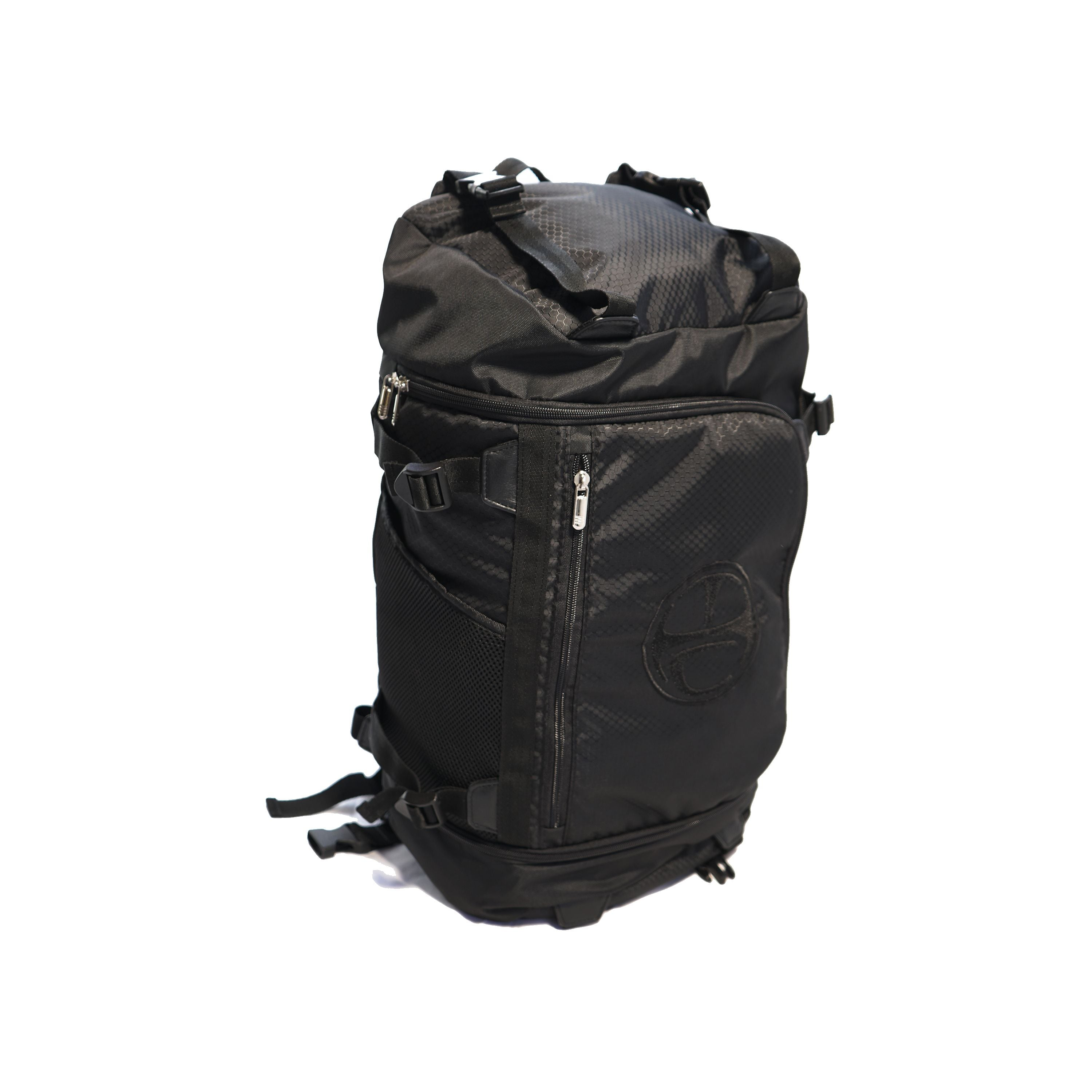 MORRAL TRIP NEGRO