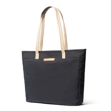 Load image into Gallery viewer, Tokyo Tote (Second Edition) - Charcoal