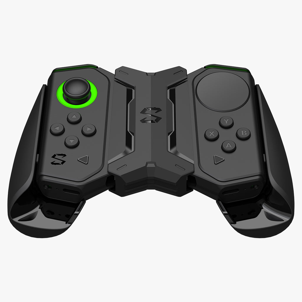 Black Shark Gamepad 2.0 Stand