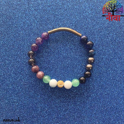 Neeva Holistic CareADHDBracelet