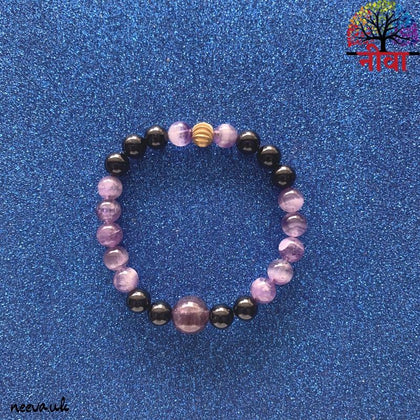 Neeva Holistic CareAMPLIFY INTUITIONBracelet