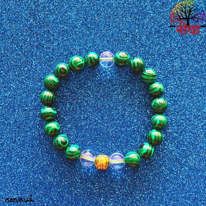 Neeva Holistic CareATTRACTING LOVEBracelet