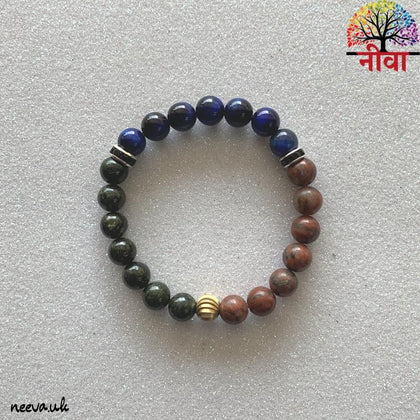 Neeva Holistic CareATTRACTION -POPULARITY MUTIPLIERBracelet