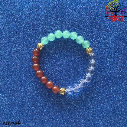 Neeva Holistic CareBUSINESS SUCCESSBracelet