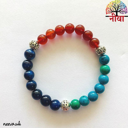 Neeva Holistic CareCREATIVITYBracelet