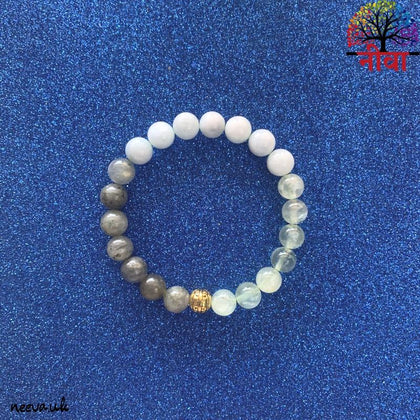Neeva Holistic CareDivine Connection BraceletBracelet
