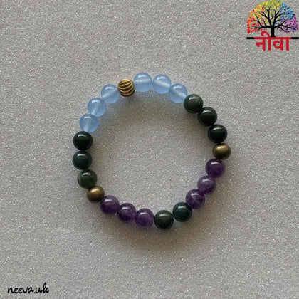Neeva Holistic CareJOY & HAPPINESSBracelet