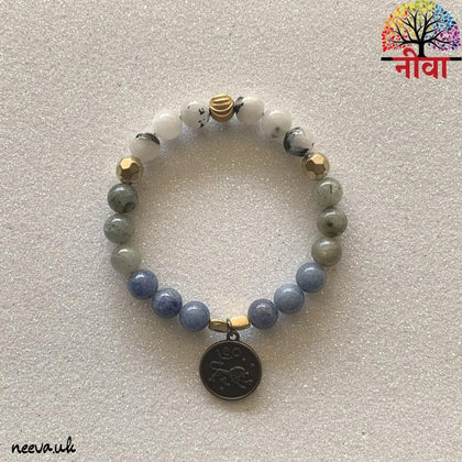 Neeva Holistic CareLEOBracelet