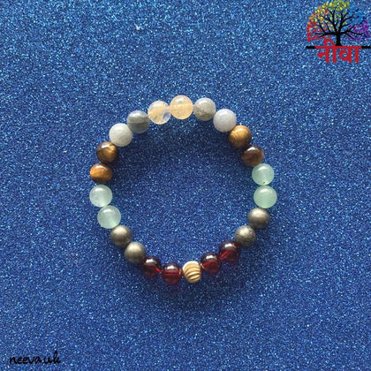 Neeva Holistic CareMONEY DRAWBracelet