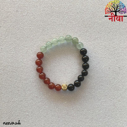 Neeva Holistic CareOVERCOMING ABUSEBracelet