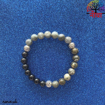 Neeva Holistic CareREPRESSED EMOTIONSBracelet