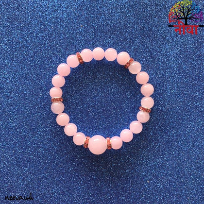 ROSE QUARTZ - Neeva Holistic Care