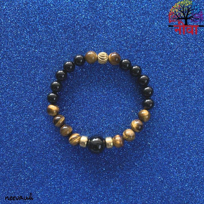 Neeva Holistic CareSTRENGTH & FORTUNEBracelet