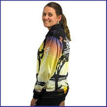 Load image into Gallery viewer, 'Camper' Jersey - Adult