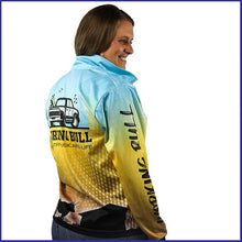 Load image into Gallery viewer, 'Homestead' Jersey - Adult