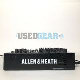 Allen & Heath Xone92 20 right