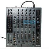 Allen & Heath Xone92 20 top