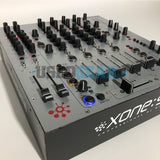 Allen & Heath Xone92 28 aux