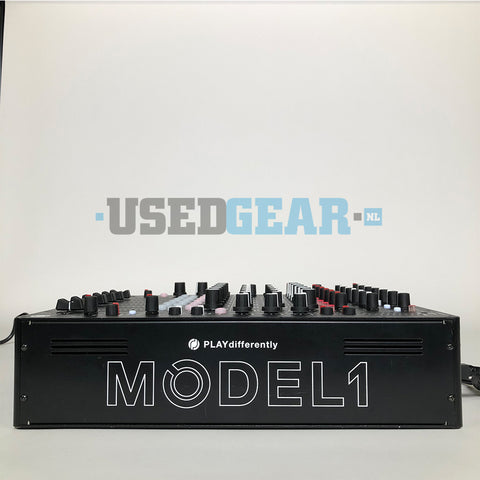 PLAYdifferently MODEL1 03 right