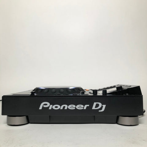 Pioneer DJ CDJ-2000NXS2 49 right