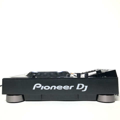 Pioneer DJ CDJ2000nxs2 10 right