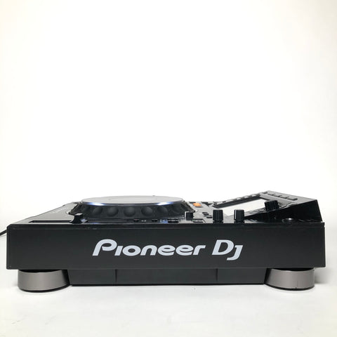 Pioneer DJ CDJ2000nxs2 12 right