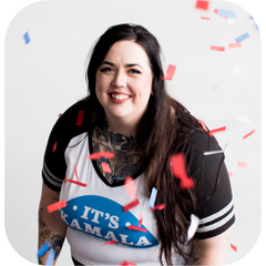 jamie-carle-laughing-cofounder-cco-plus-size-for