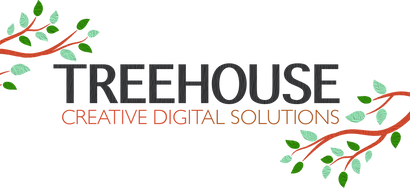 Treehouse - Creative Digital Solutions