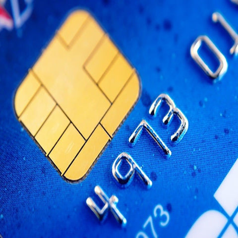 Phoenix Synergistics: Chip Cards: The Consumer Perspective (2015)