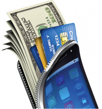 Phoenix Synergistics: The Expanding Mobile Payments Market (2016)