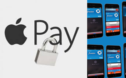 Excerpts from Apple Pay Live: The First Four Months