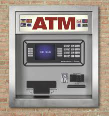 Phoenix Synergistics: Expanding the Role of ATMs (June 2015)