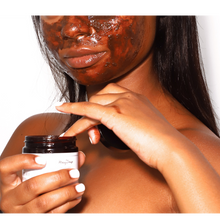 Load image into Gallery viewer, Mississippi Mud Facial Mask