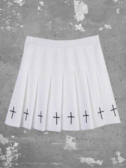 Short Cross - BestOrdersOnline