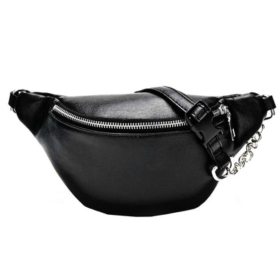 Fashion Fanny Pack - BestOrdersOnline